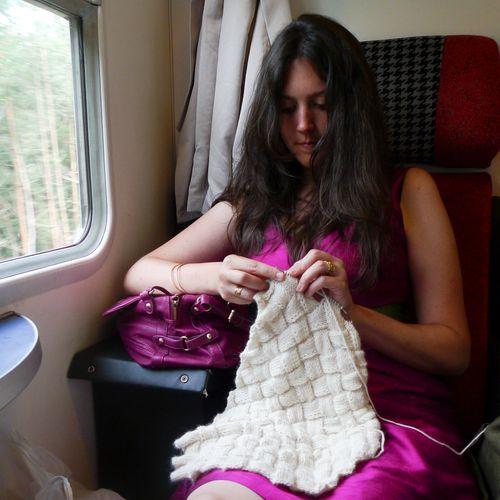 -knitting-2