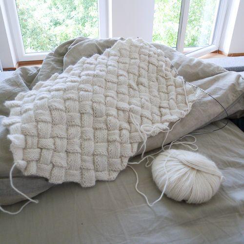 -knitting-3
