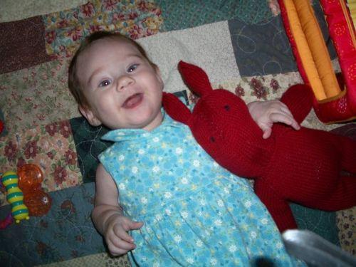 Babybunny2