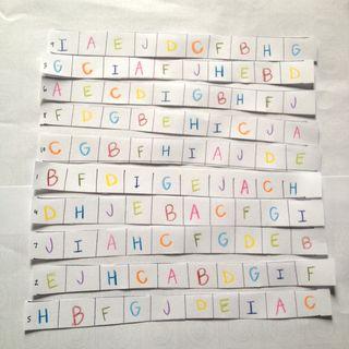 3CC3F303-41D3-4997-99B5-97F73B76F34E